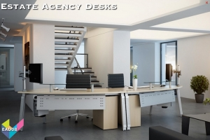 Estate Agency Desks 08
