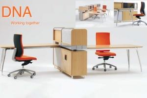DNA Verco Bench Desk