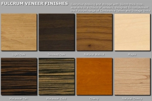 Fulcrum veneer finishes for website