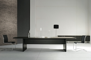 K-West Executive Office Furniture