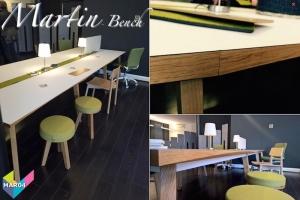 Martin Bench Desking 04