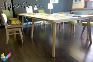 Martin Bench Desking 05