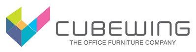 Office Furniture London | Quality Office Furniture Showroom UK