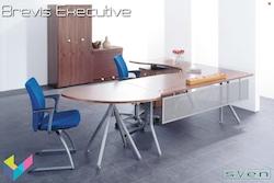 """src=""""http://www.cubewing.com/wp-content/uploads/2015/02/Sven-Christiansen-Furniture-Brevis-Executive.jpg"""" width=""""250"""" height=""""167"""""""